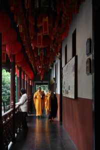 City_Trip_Shanghai_Jian_Temple