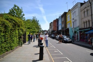 Londen_Notting_Hill