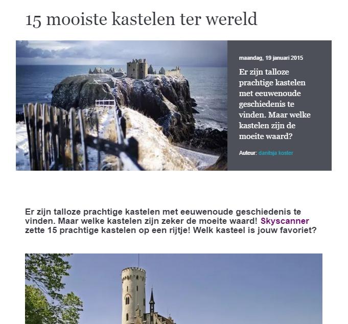 15-mooiste-kastelen-ter-wereld