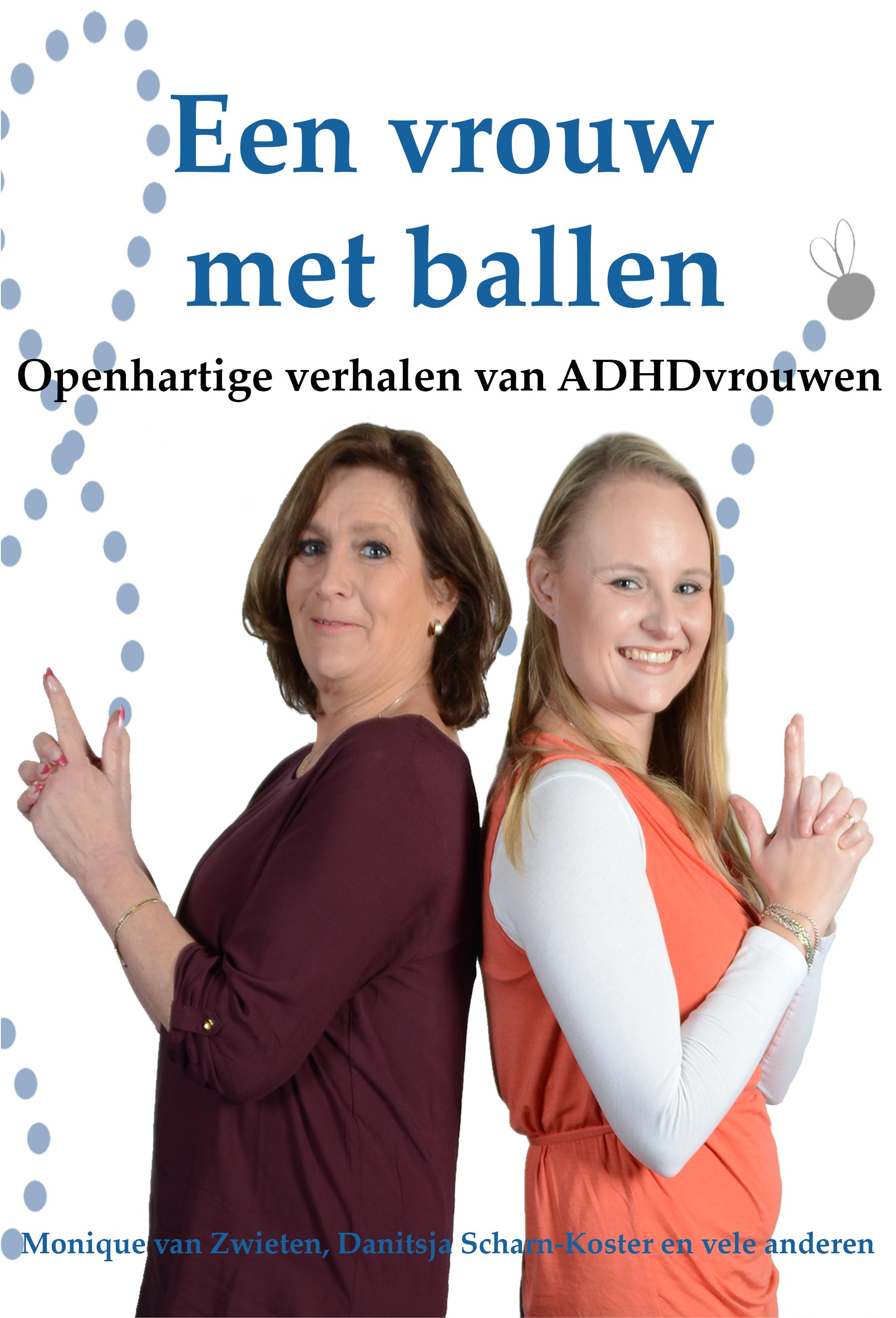 Kaft-Een-vrouw-met-ballen-ADHDvrouw-groot-formaat.png